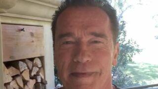 Arnold Schwarzenegger renonce à présenter the Apprentice, l'ex émission de Trump