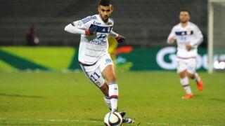 Programme TV Ligue 1 : Montpellier/Lyon, Lille/Monaco, Nice/Rennes et les autres matchs de la 33e journée