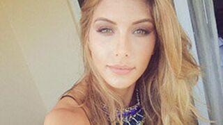 Miss Univers 2014 : Camille Cerf trop culottée pour les États-Unis ?