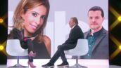 """""""Copinage"""", """"système pipé"""" : Guillaume Durand descend France Télévisions (VIDÉO)"""