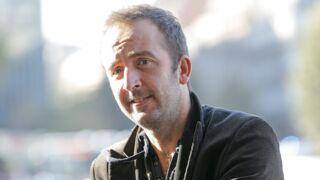Des journalistes balancent sur Cyrille Eldin après son accrochage avec l'équipe de Quotidien