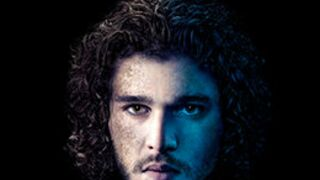 "Game of Thrones. Kit Harington : ""Comme Jon Snow, je suis quelqu'un de très introverti"""
