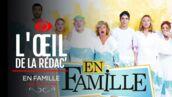 En famille (M6) : la série courte vaut-elle la peine en long format ? Notre avis (VIDEO)