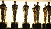 Oscars 2017 : quel film pour représenter la France ?