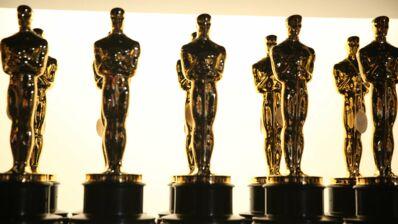 Oscars 2017 : des Français en course pour le prix du meilleur film étranger