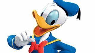 Programme TV : On a aimé... Donald Duck, le vilain petit canard en nous (Arte)