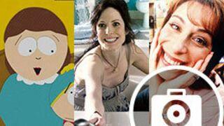 Weeds, Desperate, South Park... Ces mamans borderline dans les séries (19 PHOTOS)