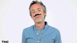 Quotidien sur TMC : Yann Barthès nous livre un extrait de sa nouvelle émission! (VIDEO)
