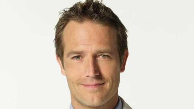 michael vartan alias entre au bates motel series t l 2 semaines. Black Bedroom Furniture Sets. Home Design Ideas