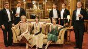 Downton Abbey : comment ça se finit ?