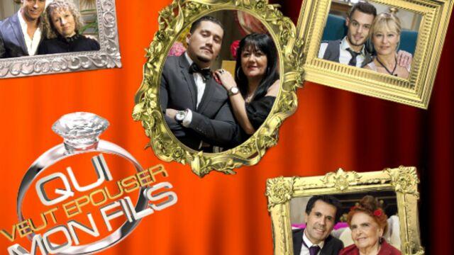 Qui veut épouser mon fils : la saison 3 arrive sur TF1 (PHOTOS)