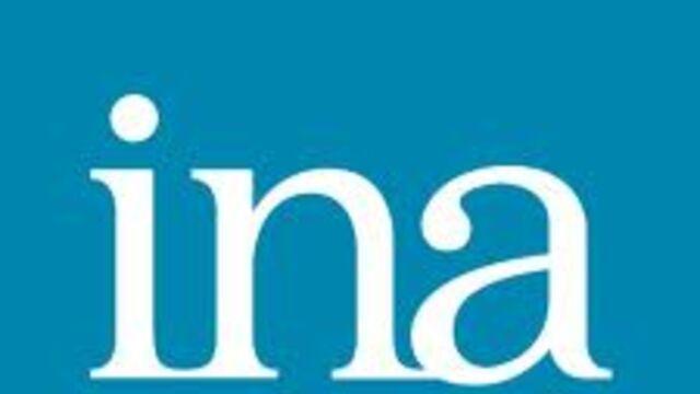 L'INA ouvre ses portes lors des Journées du patrimoine