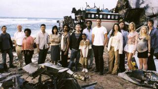 Que sont devenus les acteurs de la série Lost ? (PHOTOS)