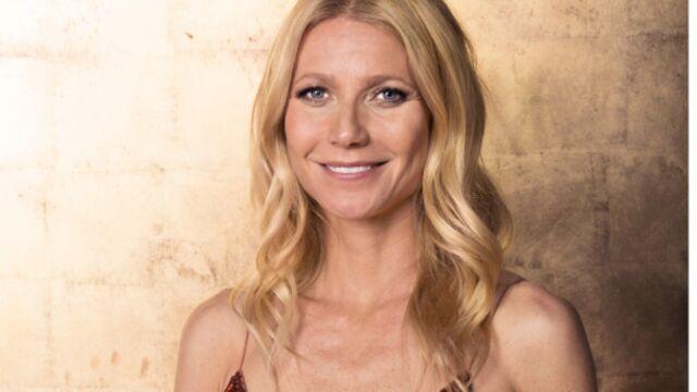 Bon anniversaire Gwyneth Paltrow (VIDEO)