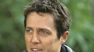 Hugh Grant dit non à Bridget Jones 3