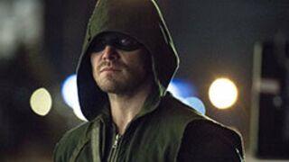 Arrow : L'un des personnages principaux ne reviendra pas dans la saison 4 (SPOILER)