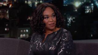 ABC commande le pilote de la première comédie de Shonda Rhimes (Grey's Anatomy, Scandal)