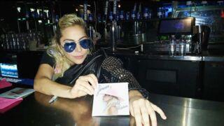 Lady Gaga change son prochain single après son Carpool Karaoke !