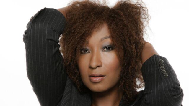 Nadège Beausson-Diagne (Douala) virée de Plus belle la vie… La production répond