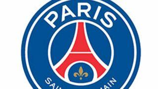 Quel est le prix des abonnements en Ligue 1 ? (INFOGRAPHIE)