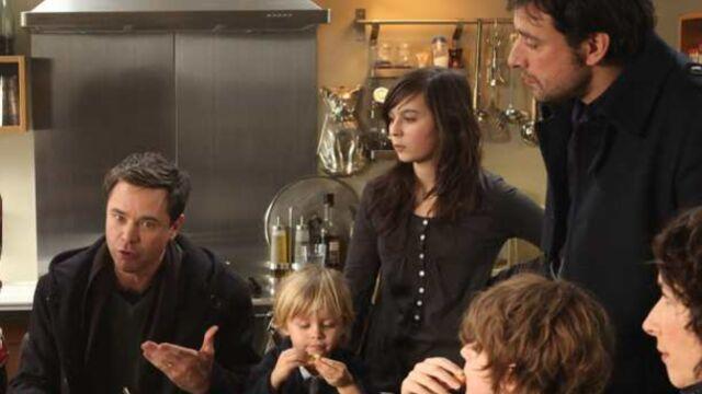 Fais pas ci, fais pas ça : Marthe Villalonga va jouer dans la série de France 2