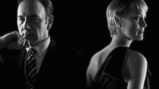 House of Cards : une date de diffusion pour la saison 3