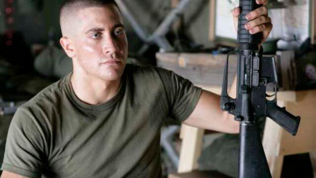 HBO met en avant les soldats de retour au pays