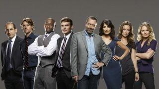 Hugh Laurie, Lisa Edelstein, Jesse Spencer... Que sont devenus les acteurs de Dr House ? (PHOTOS)