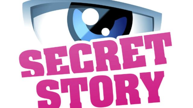 Secret Story : Aymeric embrasse Nathalie (VIDEO)