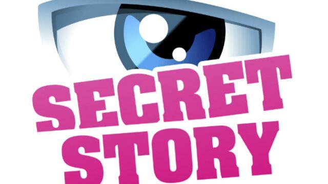 Secret Story revient sur TF1 avec une nouvelle Maison des secrets