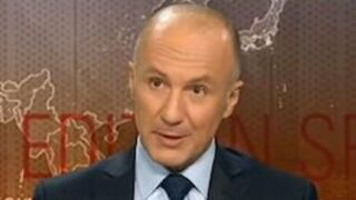 Attentats : des ex-otages de l'Hyper Cacher portent plainte contre BFM TV