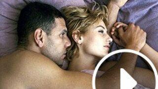 Programme TV : quel film regarder ce soir (chaînes gratuites) ? (VIDEOS)