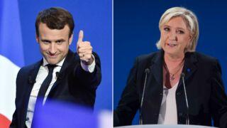 Le débat d'entre-deux tours Macron-Le Pen aura-t-il lieu ?