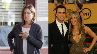 Jennifer Aniston (Polly et moi, HD1) : cinéma, amour... elle tient sa revanche ! (44 PHOTOS)