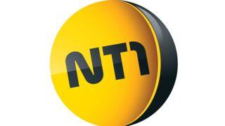 NT1 prépare une émission de télé-réalité dans un zoo