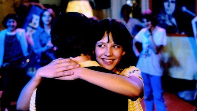 La Boum 2, L'Etudiante (TF1) : Sophie Marceau toujours dans le coeur des Français (56 PHOTOS)