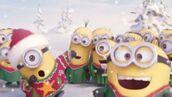 Mariah Carey, Wham!, John Williams... La playlist de Noël de Télé-Loisirs (VIDEOS)