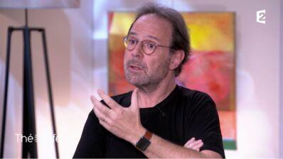 Coup de gueule : Marc Levy s'insurge contre la classe politique dans Thé ou café (VIDÉOS)