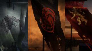 Game of Thrones - Saison 6 : Déchéance à venir pour les héros de la série (VIDEOS)