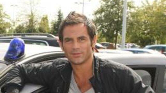 Filip Nikolic est décédé