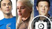 Ces acteurs de séries qui sont bien plus vieux que leur personnage (32 PHOTOS)