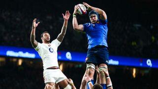 Football, tennis, rugby, JO... L'année 2016 sera sportive sur France Télévisions