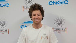Trophée des personnalités (Roland-Garros) : Jean Imbert, Manu Levy et Sylvain Wiltord rois de la terre battue