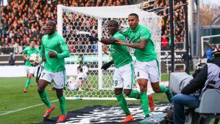 Programme TV Ligue 1 : Lorient/Rennes, Saint-Etienne/Marseille et tous les matches de la 15ème journée