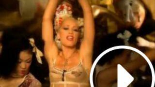 Musique : Dix chansons qui font sonner le tiroir caisse (VIDEOS)