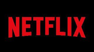 Soumettez à Netflix vos séries préférées !