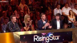 Rising Star, les duels : Hommage à Gaël Lopes et 7 chanteurs déjà sélectionnés
