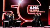 50 ans de rires et d'émotions (France 2) : que s'est-il passé à la télé en 1967 ?