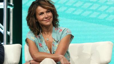 Jennifer Grey refuse un rôle dans un remake de Dirty Dancing