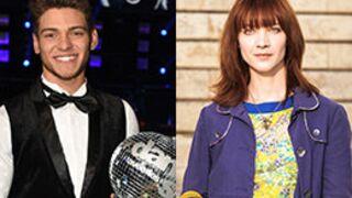 Rayane Bensetti, Odile Vuillemin... Le Top 5 des personnalités de la semaine